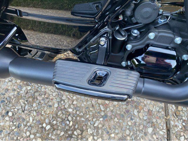 2019 Harley-Davidson FLTRXS Road Glide in McKinney, TX 75070