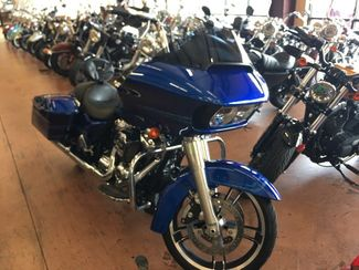 2019 Harley-Davidson FLTRXS Road Glide Special   - John Gibson Auto Sales Hot Springs in Hot Springs Arkansas