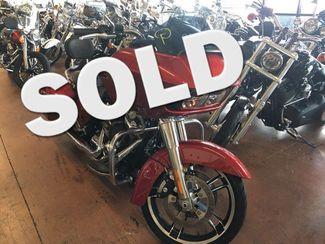 2019 Harley-Davidson FLTRXS Road Glide Special  | Little Rock, AR | Great American Auto, LLC in Little Rock AR AR