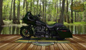 2019 Harley-Davidson® FLTRXS - Road Glide® Special in Slidell, LA 70458