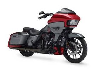 2019 Harley-Davidson® FLTRXSE - CVO™ Road Glide® in Slidell, LA 70458