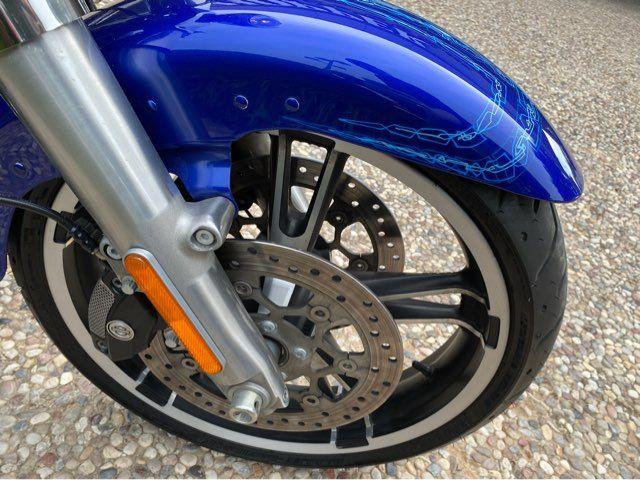 2019 Harley-Davidson Freewheeler 114 FLRT in McKinney, TX 75070