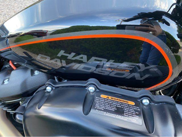 2019 Harley-Davidson FXDR in McKinney, TX 75070
