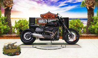 2019 Harley-Davidson® FXDRS - FXDR™ 114 in Slidell, LA 70458