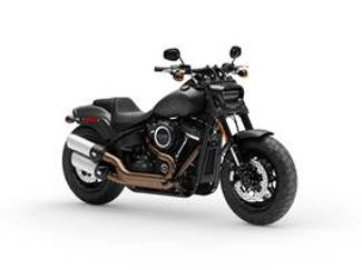 2019 Harley-Davidson® FXFB - Softail® Fat Bob® in Slidell, LA 70458