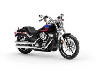 2019 Harley-Davidson® FXLR - Softail® Low Rider® in Slidell, LA 70458