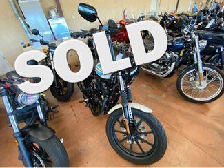 2019 Harley-Davidson Iron 1200 XL1200NS | Little Rock, AR | Great American Auto, LLC in Little Rock AR AR