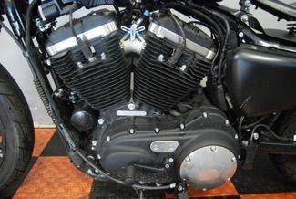 2019 Harley-Davidson Iron 883 XL883N Jackson, Georgia 11