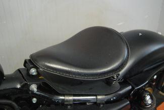 2019 Harley-Davidson Iron 883 XL883N Jackson, Georgia 12