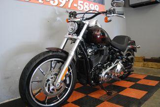 2019 Harley-Davidson Low Rider FXLR Jackson, Georgia 10