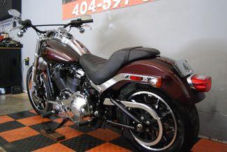 2019 Harley-Davidson Low Rider FXLR Jackson, Georgia 11