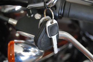 2019 Harley-Davidson Low Rider FXLR Jackson, Georgia 14