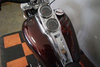 2019 Harley-Davidson Low Rider FXLR Jackson, Georgia 16