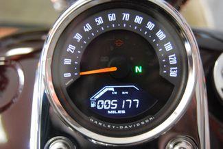 2019 Harley-Davidson Low Rider FXLR Jackson, Georgia 19