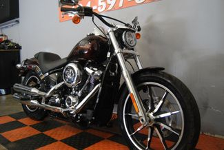 2019 Harley-Davidson Low Rider FXLR Jackson, Georgia 2