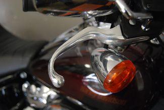 2019 Harley-Davidson Low Rider FXLR Jackson, Georgia 3