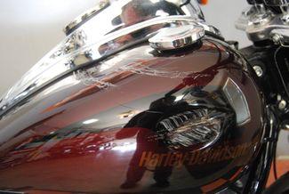 2019 Harley-Davidson Low Rider FXLR Jackson, Georgia 4