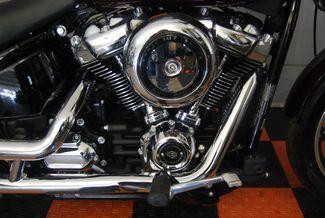 2019 Harley-Davidson Low Rider FXLR Jackson, Georgia 5