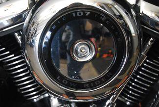 2019 Harley-Davidson Low Rider FXLR Jackson, Georgia 6