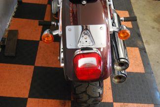 2019 Harley-Davidson Low Rider FXLR Jackson, Georgia 8