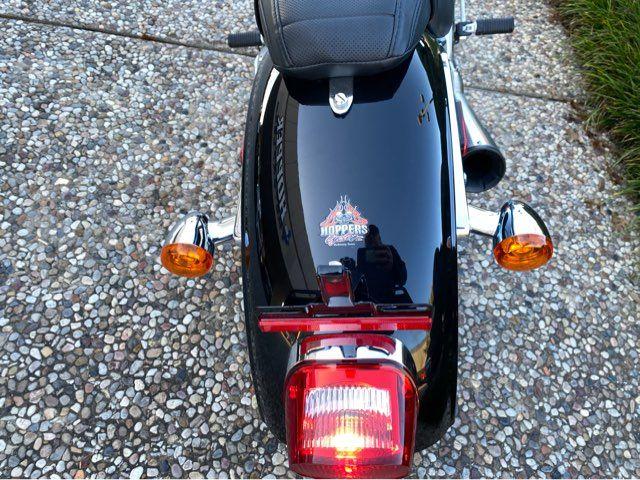 2019 Harley-Davidson Low Rider FXLR in McKinney, TX 75070