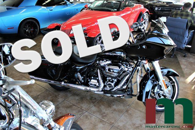 2019 Harley-Davidson Road Glide    Granite City, Illinois   MasterCars Company Inc. in Granite City Illinois