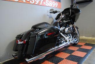 2019 Harley-Davidson Road Glide Base Jackson, Georgia 1