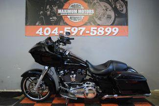 2019 Harley-Davidson Road Glide Base Jackson, Georgia 11