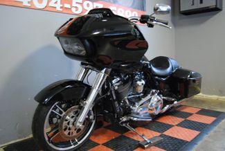 2019 Harley-Davidson Road Glide Base Jackson, Georgia 12