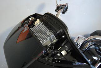 2019 Harley-Davidson Road Glide Base Jackson, Georgia 20