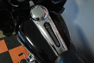 2019 Harley-Davidson Road Glide Base Jackson, Georgia 21