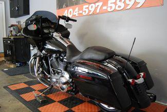 2019 Harley-Davidson Road Glide Base Jackson, Georgia 13