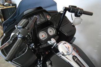 2019 Harley-Davidson Road Glide Base Jackson, Georgia 29