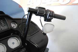 2019 Harley-Davidson Road Glide Base Jackson, Georgia 30