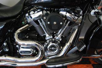 2019 Harley-Davidson Road Glide Base Jackson, Georgia 4
