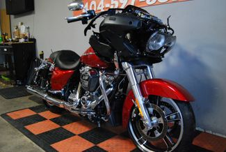 2019 Harley-Davidson Road Glide® Base Jackson, Georgia 2