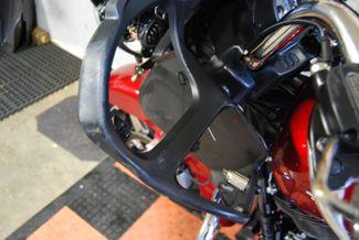 2019 Harley-Davidson Road Glide® Base Jackson, Georgia 26
