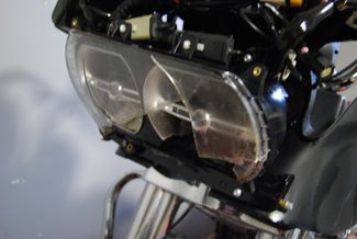 2019 Harley-Davidson Road Glide® Base Jackson, Georgia 28