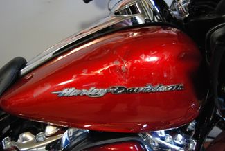 2019 Harley-Davidson Road Glide® Base Jackson, Georgia 4