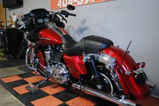 2019 Harley-Davidson Road Glide® Base Jackson, Georgia 9