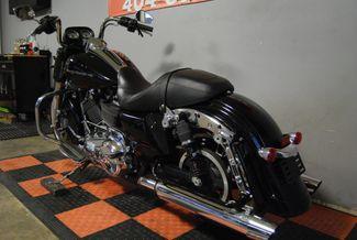 2019 Harley-Davidson Road Glide® Base Jackson, Georgia 13
