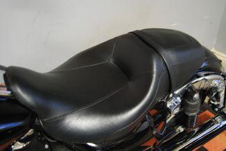 2019 Harley-Davidson Road Glide® Base Jackson, Georgia 16