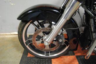 2019 Harley-Davidson Road Glide® Base Jackson, Georgia 17