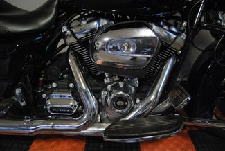 2019 Harley-Davidson Road Glide® Base Jackson, Georgia 8