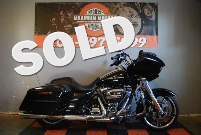 2019 Harley-Davidson Road Glide FLTRX Jackson, Georgia