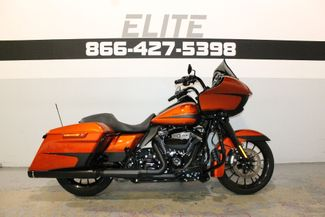 2019 Harley Davidson Road Glide Special in Boynton Beach, FL 33426