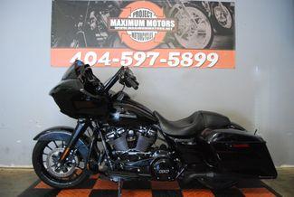2019 Harley-Davidson Road Glide Special FLTRXS Jackson, Georgia 12