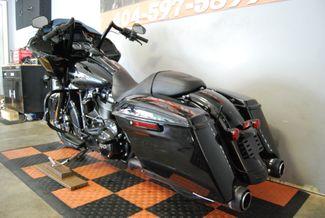 2019 Harley-Davidson Road Glide Special FLTRXS Jackson, Georgia 14