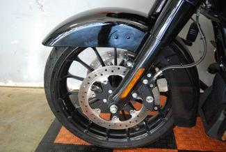 2019 Harley-Davidson Road Glide Special FLTRXS Jackson, Georgia 15