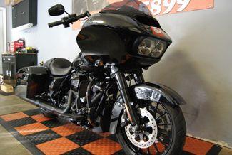 2019 Harley-Davidson Road Glide Special FLTRXS Jackson, Georgia 2